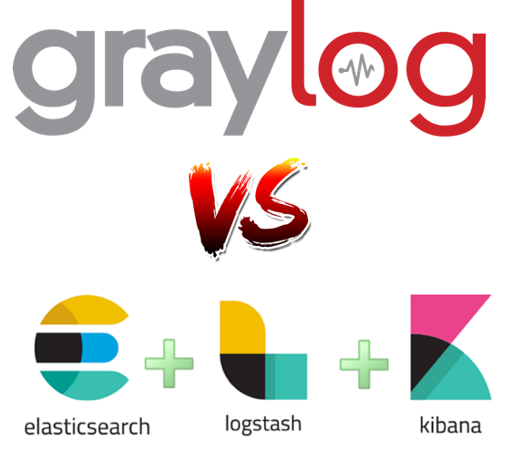 Log Management Comparison: ELK vs Graylog | opsmatters