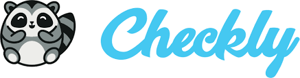 checkly logo