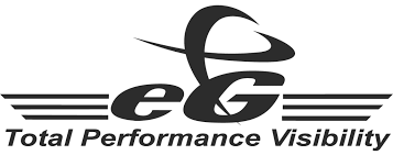 eg innovations logo