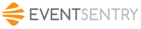 eventsentry logo