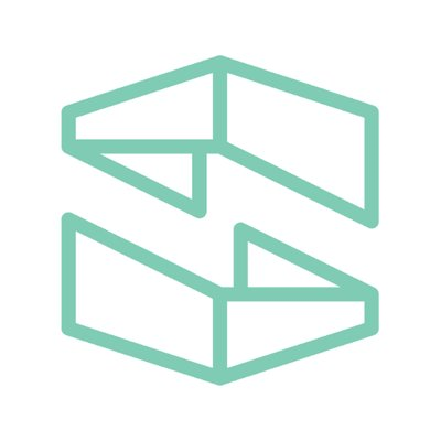 Stackery | opsmatters