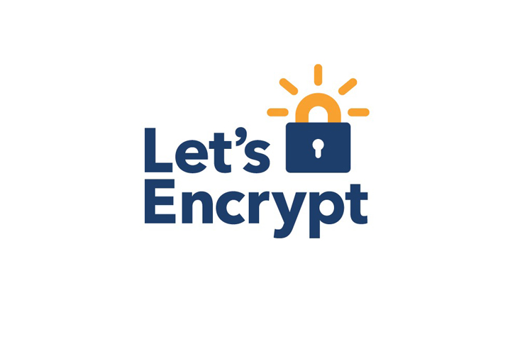 Solve Letsencrypt (including Certbot) problems caused by
