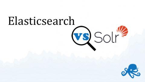 Search   opsmatters
