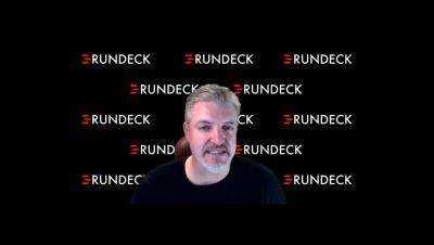 Rundeck | opsmatters