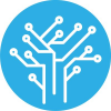pagertree logo