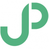 uptimia logo
